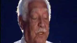 Paratodos - Chico Buarque