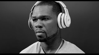 50 Cent - The Funeral | HD