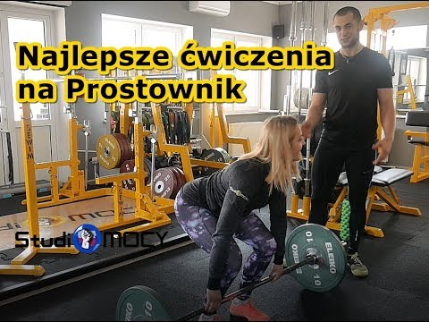 Stwardnienie mięśni uda