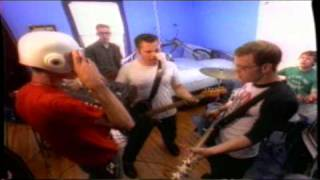 The Get Up Kids - Action & Action video