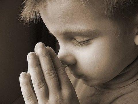 Молитва пресвятой богородице на исполнения желания