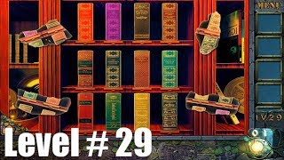 Can You Escape The 100 Room 5 Level 43 Walkthrough Most Popular Videos
