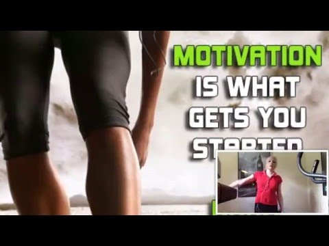 mp4 Do Exercise Quotes, download Do Exercise Quotes video klip Do Exercise Quotes