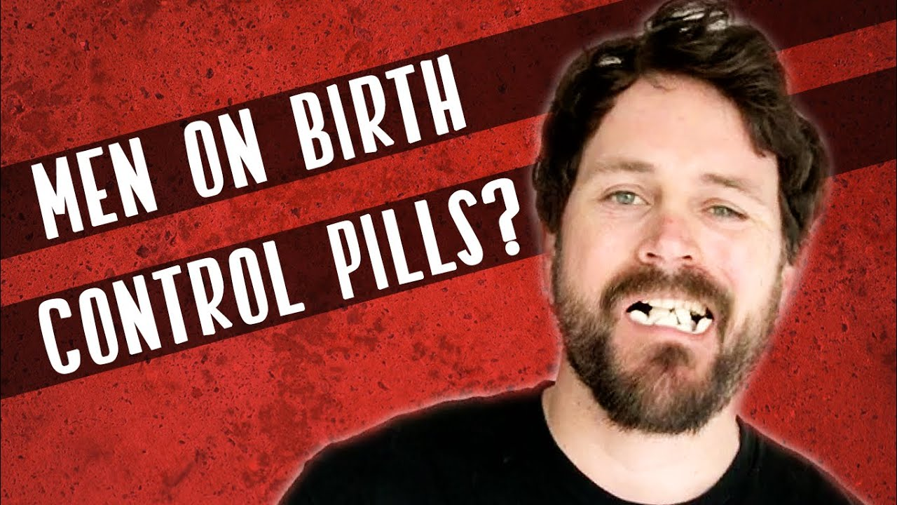 11 Birth Control Facts That Will Surprise You thumbnail