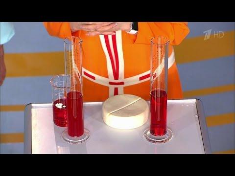 Магнитный браслет от гипертонии купить