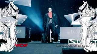 """1999: Sting 5th WCW Theme Song - """"Sting"""" + Download Link ᴴᴰ"""