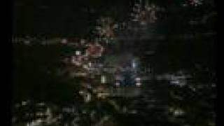 preview picture of video 'Campanadas 2007/2008 desde Jaén'
