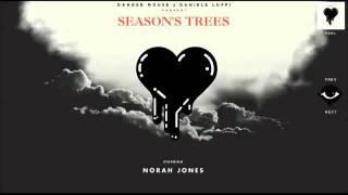 Season's Trees - Danger Mouse & Daniele Luppi