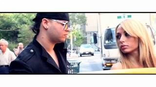 Farruko - Nena Fichu (Official Video) HD