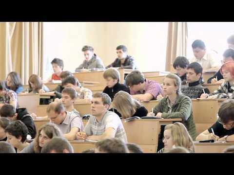 Факультету компьютерных систем и сетей - 35