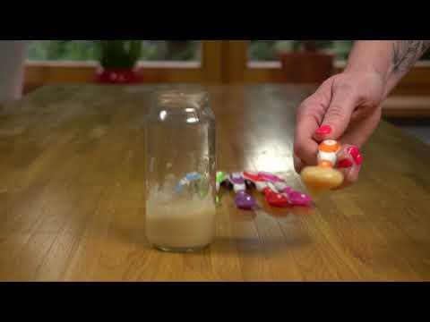 Munchkin ложки пластиковые 6 шт. 4+
