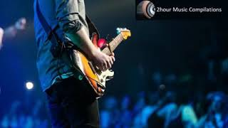 Instrumental Blues   A Two Hour Long Compilation(240P).mp4