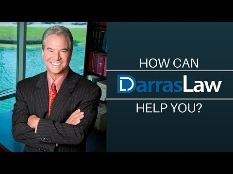 Videos from Frank N. Darras
