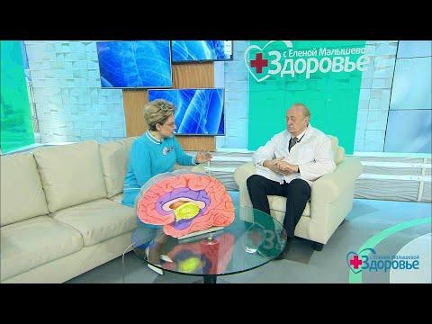 Per vivere grandi con Elena Malysheva il sito ufficiale cresciamo magri insieme video