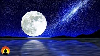 Deep Sleep Music, Meditation Music, Sleep, Calm Music, Zen, Relax, Study Music, Sleep Music, ☯3713