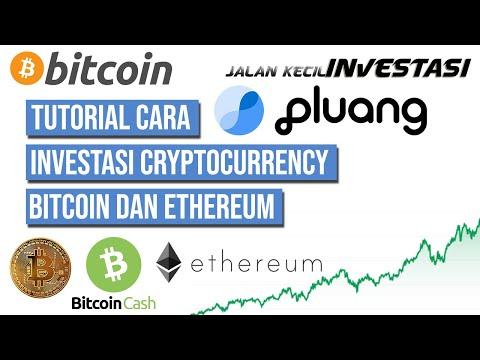Bitcoin trading folosind regresia bayesiană