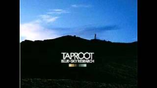 Taproot - She [HD+Lyrics]