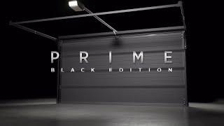 PRIME Black Edition - WIŚNIOWSKI