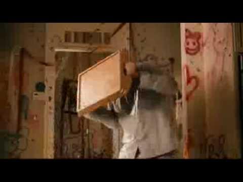 Furry Vengeance TV Spot 'Funky'