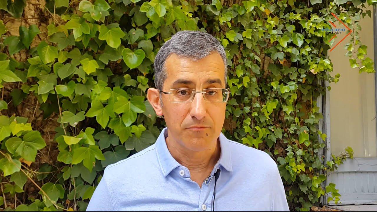 Quatre grans objectius i prioritats per a una educació amb equitat i de qualitat - Josep M. Mominó