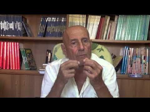 Comprare un martello Torah Belarus