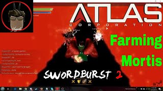 swordburst 2 floor 9 boss location - मुफ्त ऑनलाइन