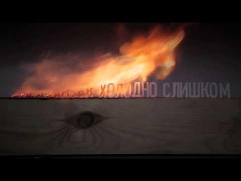 Концерт Pianoбой в Донецке - 9