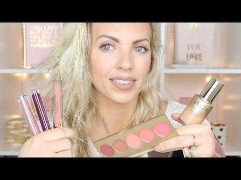 Convertible Color Dual Lip And Cheek Cream by stila #5