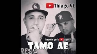 MC E DO MUSICAS PIXOTE BAIXAR CARECA