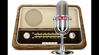 Górki Śląskie w Radio Silesia
