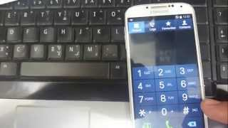 samsung s4 imei null done by BST tool - Most Popular Videos
