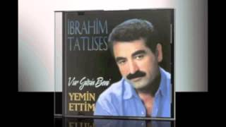Ibrahim Tatlises- There Is No Need - With English Subtitles