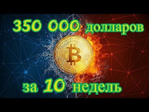Как заработать криптовалюту эфир