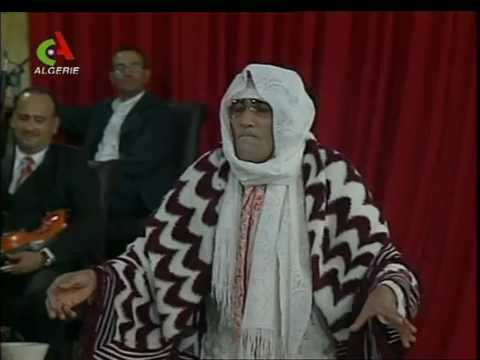 Rencontre serieuse mariage maroc
