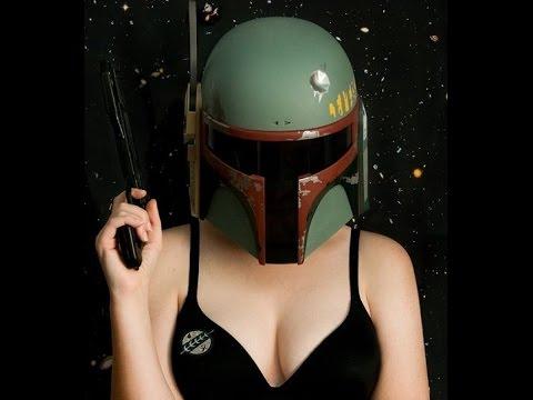 Star Wars Clone Wars Season 1 Highlights