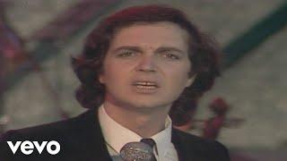 Camilo Sesto   Vivir Sin Ti (Video TVEPlayback)