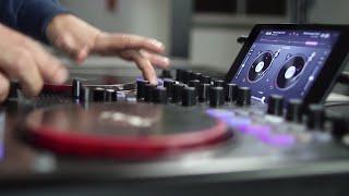 Reloop Beatpad - Reloop