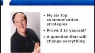 Effective Communication Strategies.flv