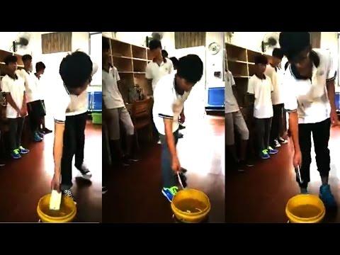 Punishment-in-schools-for-bringing-Mobile-phones