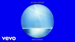 Sunday Service Choir - Rain (Audio) - YouTube