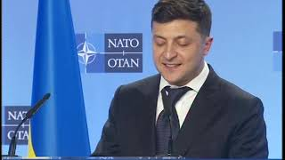 """Объектив-новости"" 5 июня 2019"