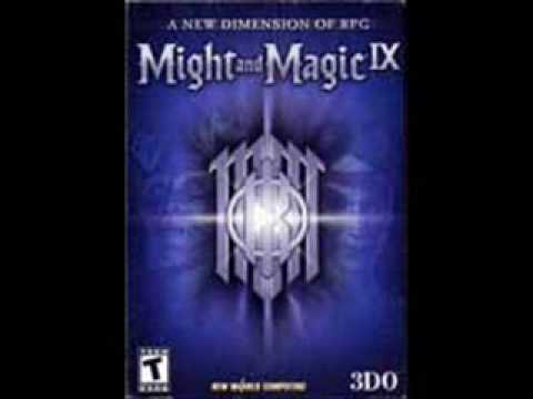 Ключ игре магия слов