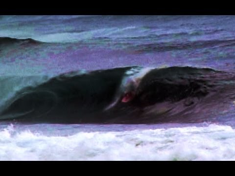 Surf Hawaii - 12 Surf Spots on the Big Island of Hawaii (Tradewinds Part 6):