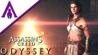 Assassin's Creed Odyssey #193 - Letzter Kultist - Let's Play Deutsch