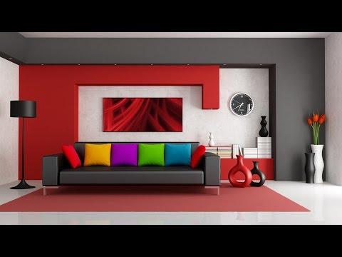 World's Best Furniture |space saving | smart LIVING | portable & Mobile Furniture