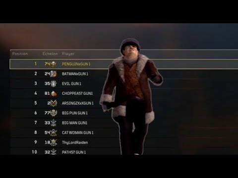 16-kills-1st-place-blackout-quad-win-alcatraz--penguinxgun-1