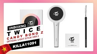 candy bong z photocards - TH-Clip