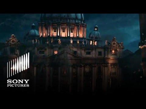 2012 (TV Spot)