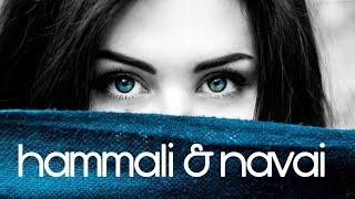 HammAli & Navai   Прятки (Премьера трека 2019)