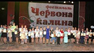 """Ольга Бабенко: """"Кривой Рог-это город, где украинская песня объединяет всю Украину!"""""""